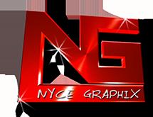 NyceGraphix